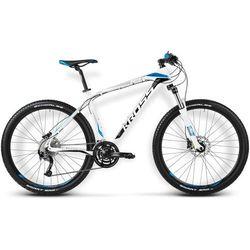Level R3 rower producenta Kross