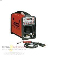 TELWIN Półautomat inwertorowy Technomig 225 Pulse + akcesoria