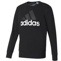 Bluza essential crewneck, Adidas