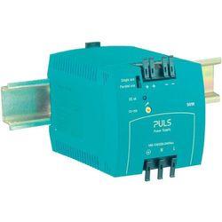 Zasilacz na szynę DIN PULS MiniLine ML100.200, 24 V/DC, 4.2 A, 100 W