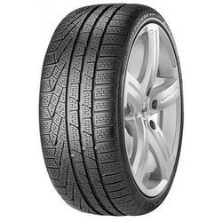 SottoZero 2 marki Pirelli o wymiarach 275/35 R19, 100 W - opona zimowa