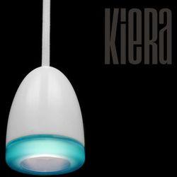 Lampa MinimaLed 0.3 Kolor - Biały / Otak2