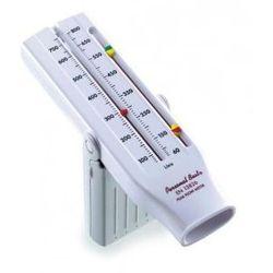 Pikflometr Philips Personal Best Astma (inhalator)