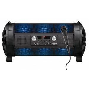 Power audio MANTA Bronx SPK 95019 + DARMOWY TRANSPORT!
