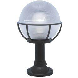 Kaja Lampa ogrodowa k-ml-ogrod 250 0.2 (5901425573818)