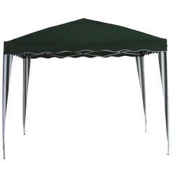 Rojaplast namiot ogrodowy f002-pl (8595226702422)