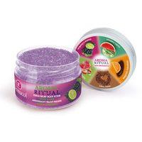 Dermacol Aroma Ritual Body Scrub Grape&Lime 200g W Peeling