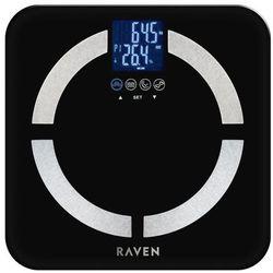 Raven EW007