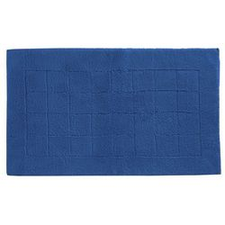 Vossen Dywanik łazienkowy  exclusive deep blue