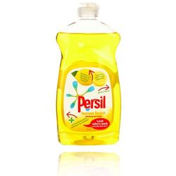 PERSIL PŁYN DO NACZYŃ 500ML