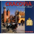 Kraków Wersja Hiszpańska (ISBN 9788377770610)