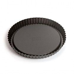 - classic forma do tarty średnica: 30 cm marki Kaiser
