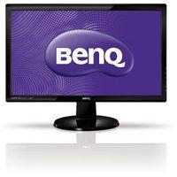 LCD BenQ GL2450HM