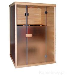 Sauna Sanotechnik PHONIX D50510, D50510