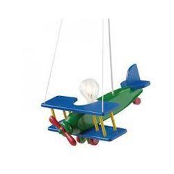 Philips 78621/55/16 - lampa sufitowa dziecięca mykidsroom yumbo 1xe27/42w/230v