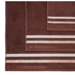 Ręcznik alicante wyprodukowany przez Home&you