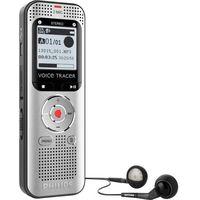 Philips DVT 20050