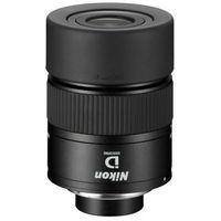 Nikon okular MEP-30-60 (24-48x/30-60x)