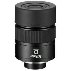 Nikon okular MEP-30-60 (24-48x/30-60x) z kategorii Pozostała fotografia i optyka