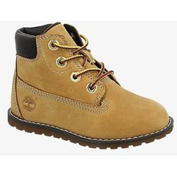 Buty TIMBERLAND POKEY PINE 6IN BOOT ()