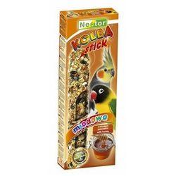 kolba papuga średnia miodowa wyprodukowany przez Nestor