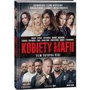 Kino świat Kobiety mafii (9788380534131)