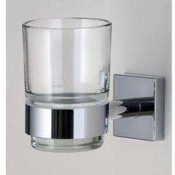 Ekaplast Uchwyt na szklankę  -chrono 282-20