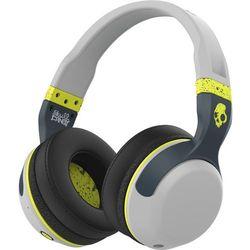 Skullcandy Hesh 2.0- słuchawki bez regulacji głośności
