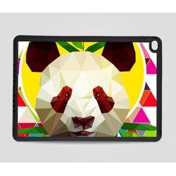Etui na iPad Air 2: Panda - sprawdź w wybranym sklepie