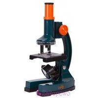 Levenhuk Mikroskop  labzz m2 #m1