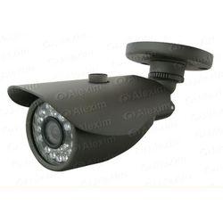 Kamera dzień/noc, hermetyczna, zewnętrzna AHD TH24Sz720p AHD-M C - oferta (05c4e306f1e205c4)