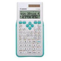 Canon Kalkulator f-715sg (5730b006) biała/niebieska