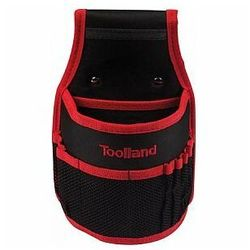 kabura na gwoździe marki Toolland