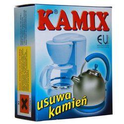 Odkamieniacz KAMIX 150 g + Zamów z DOSTAWĄ JUTRO!