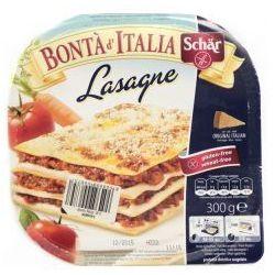 Schar Lasagne mrozona, towar z kategorii: Dania gotowe