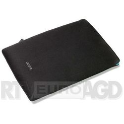 Dicota PadSkin etui do iPad2/new/Retina szare (D30250) / DARMOWA DOSTAWA! (7332752001565)