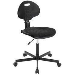 Nowy styl Krzesło specjalistyczne nargo rts steel26 - obrotowe