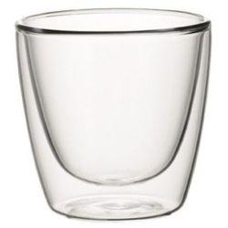 Villeroy & boch - artesano hot beverages szklanka m pojemność: 0,22 l