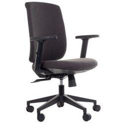 Krzesło biurowe obrotowe ZN-605-B-26, ZN-605-B-26