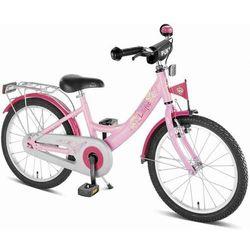 Puky ZL 18 Alu - produkt z kat. rowery dla dzieci