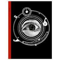 Robert Frank: Portfolio (2009)