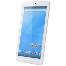 Acer Iconia B1-770 - tablet multimedialny