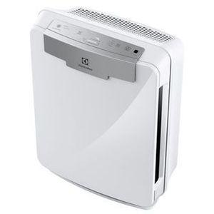 Electrolux EAP300 (7332543324347)