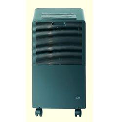 Osuszacz powietrza LE 16 - PROMOCJA - oferta (d538487837e5d237)