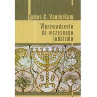 Wprowadzenie do wczesnego judaizmu (kategoria: Czasopisma)