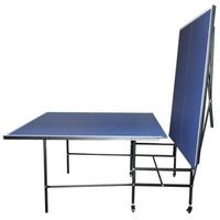 Stół do tenisa stołowego Indoor AXER SPORT A1357 + DARMOWY TRANSPORT!