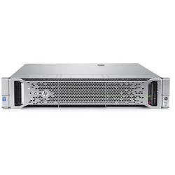 HP PROLIANT DL380 GEN9 E-2609v3 1p - sprawdź w wybranym sklepie