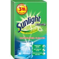 Unilever SUNLIGHT Środek do czyszczenia zmywarek (686889) Darmowy odbiór w 20 miastach! ()