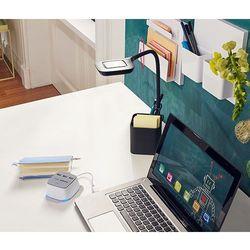 2 w 1: Hub USB z czytnikiem kart, kup u jednego z partnerów