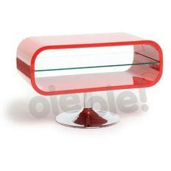 Techlink Opod OP80R (406053) - produkt w magazynie - szybka wysyłka! (5026240605305)